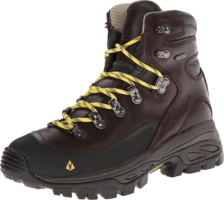 Vasque Women s Eriksson Gore-Tex Hiking Boot