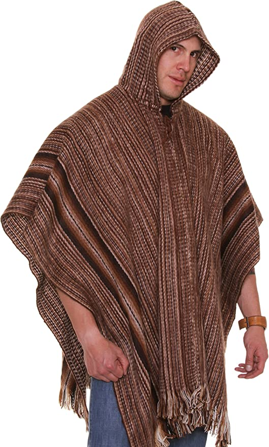 TALLA Talla única. Gamboa - Sudadera con capucha - para hombre