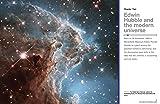 NASA Hubble Space Telescope - 1990 onwards
