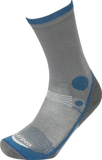 Lorpen Men's T3 Light Hiker Socks