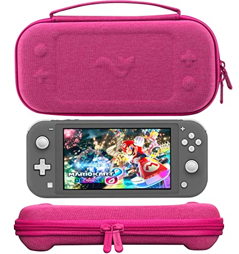 Amazon.com: ButterFox - Funda de transporte para Nintendo ...