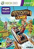 Cabela's Adventure Camp (Xbox 360)