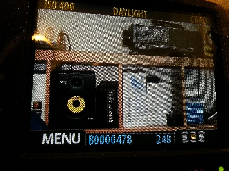Hasselblad H4d 31 Digital Medium Format Camera With Camera Photo