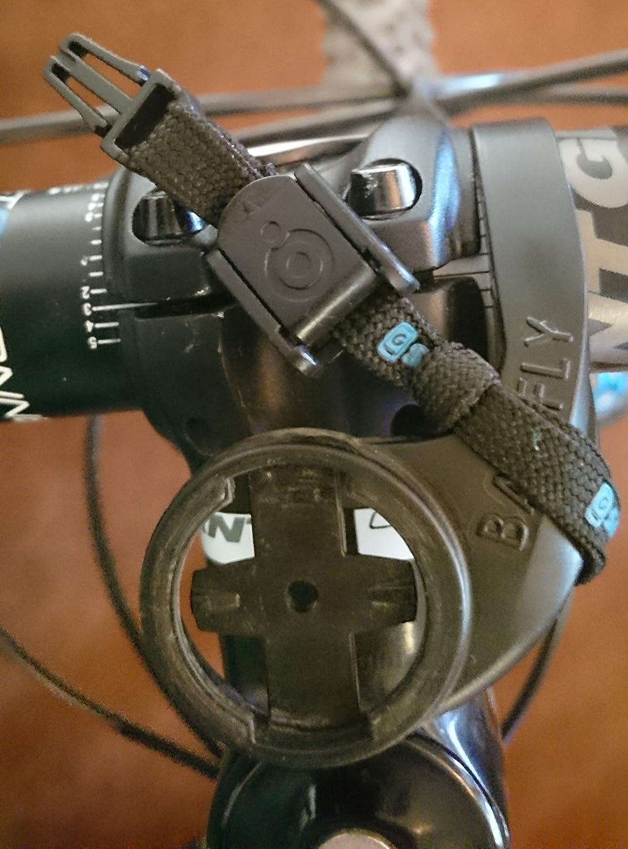 800 820 1000 3 G-SAVRs: Lanyard // Tether for your Garmin Edge 520 510 810