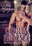 Her Handyman