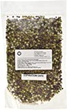 The Sprout House Certified Organic Non-gmo Sprouting Seeds Holly's Mix - Mung, Adzuki, Green Pea, Red Lentil, French Lentil, Green Lentil 1 Pound