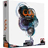 Stronghold Games 6020SG Co2: S Chance Games