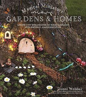 Fairy Houses Everywhere The Fairy Houses Series