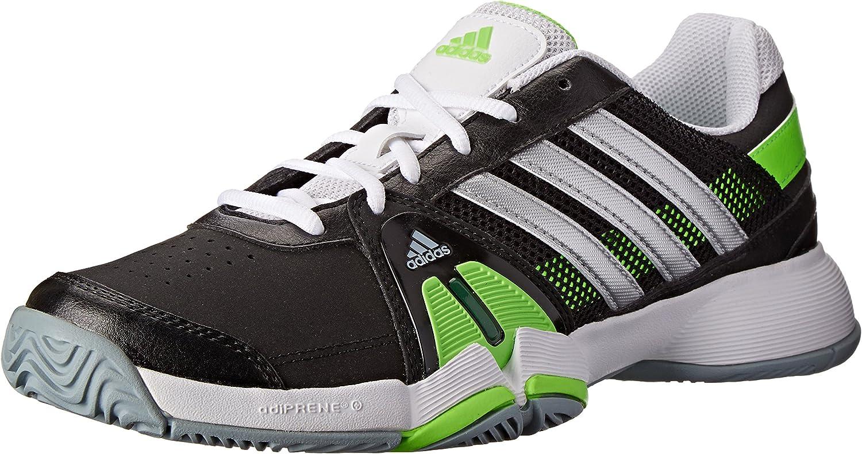 adidas Performance Men's Barricade Team 3 Tennis Shoe
