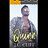 Quinn (Part 1): Atrox Security Series