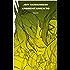 Annientamento: Trilogia dell'Area X. Libro primo