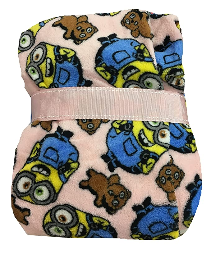 Conjunto de pijama y camiseta para mujer y niña de Disney Bambi multicolor S : Amazon.es: Ropa y accesorios