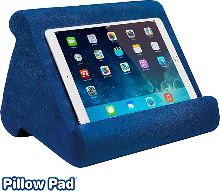 Top 10 Laptop Pillow Holder For Bed