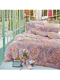 Comforter Bed Sets | Amazon.com