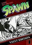 Spawn Vault Edition