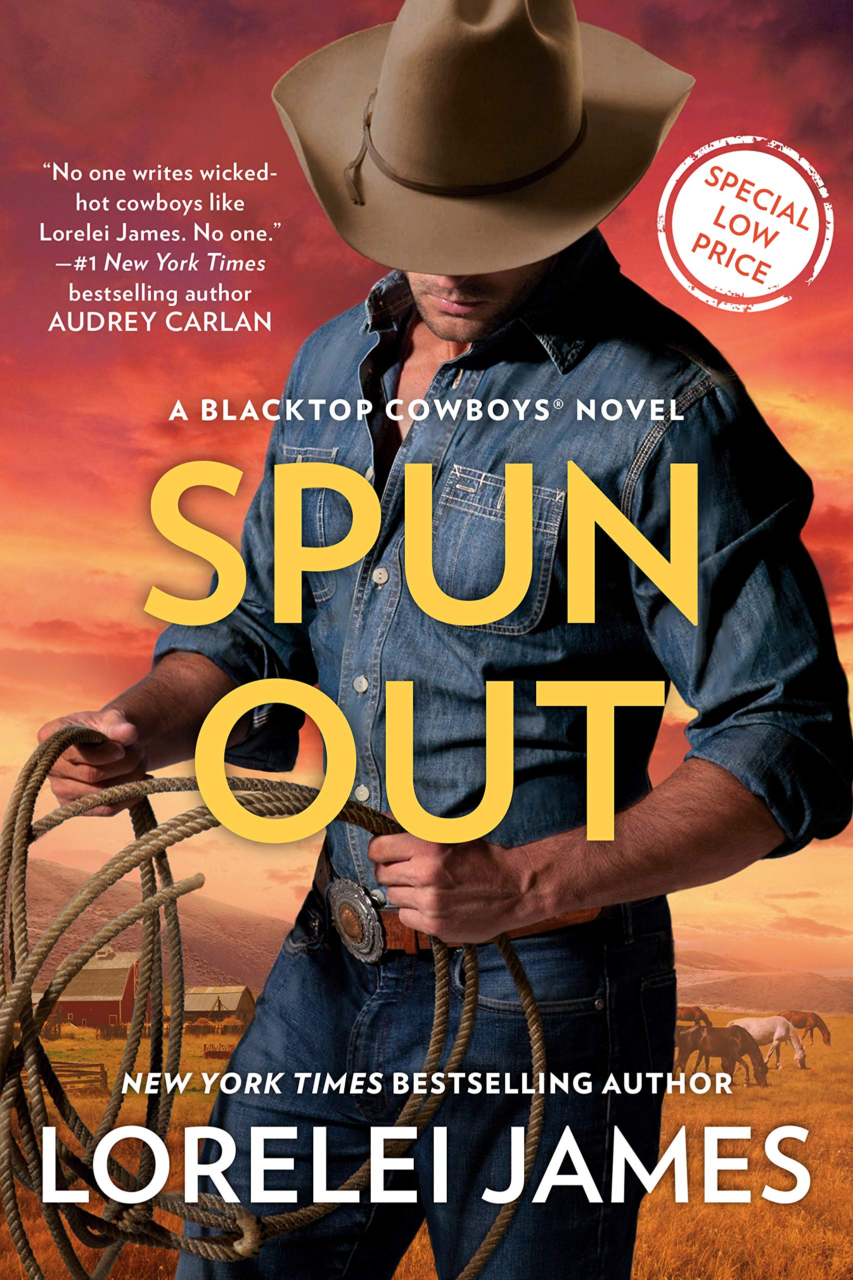 Image result for Spun out / by James, Lorelei