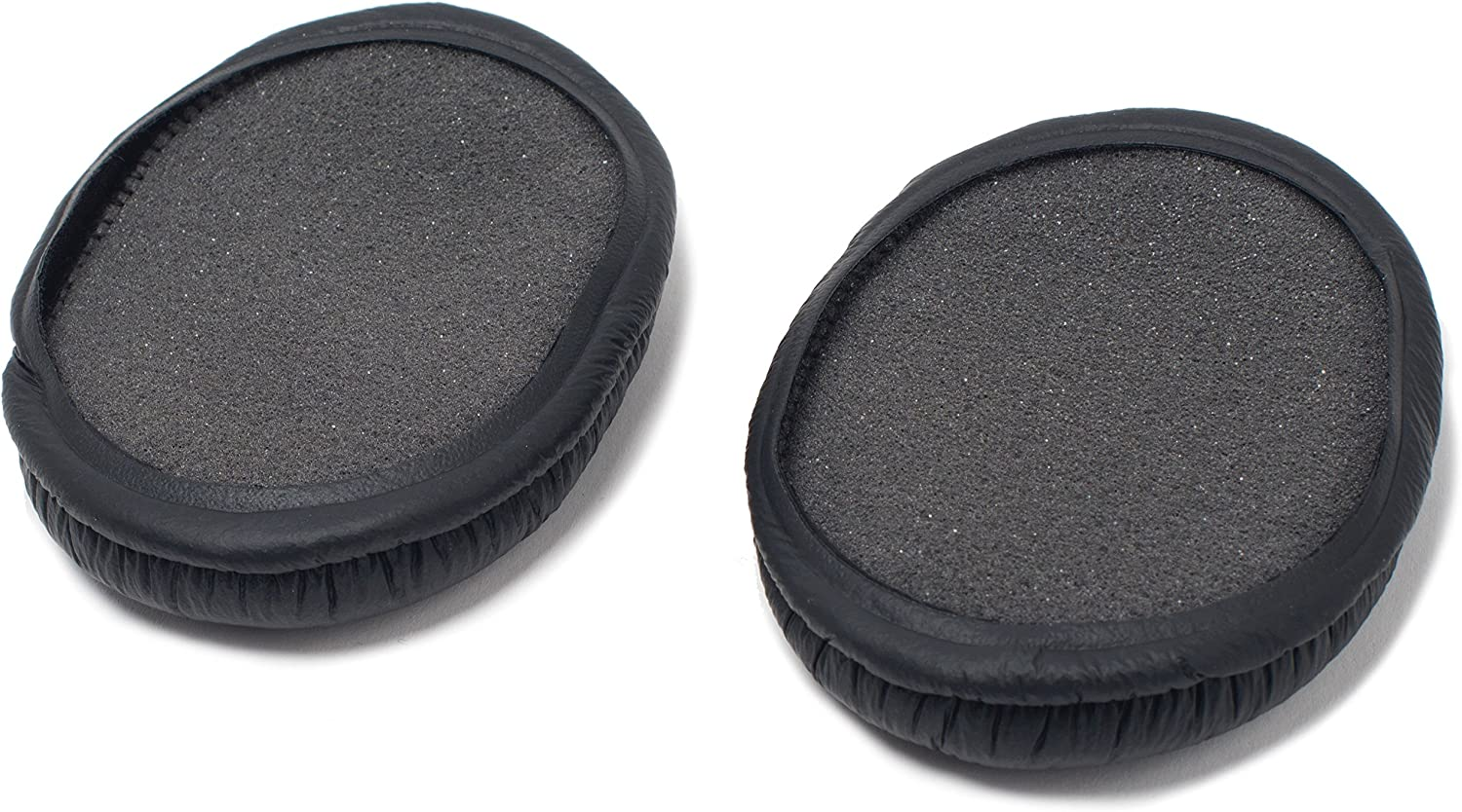 MDR-V7 2 pieces MDR-V6 MDR-CD900ST Headphones 1 pair Genuine Replacement Ear Pads cushions for SONY MDR-7506