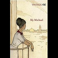 My Michael (Vintage Classics)