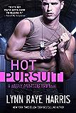 Hot Pursuit (A Hostile Operations Team Novel - Book 1)