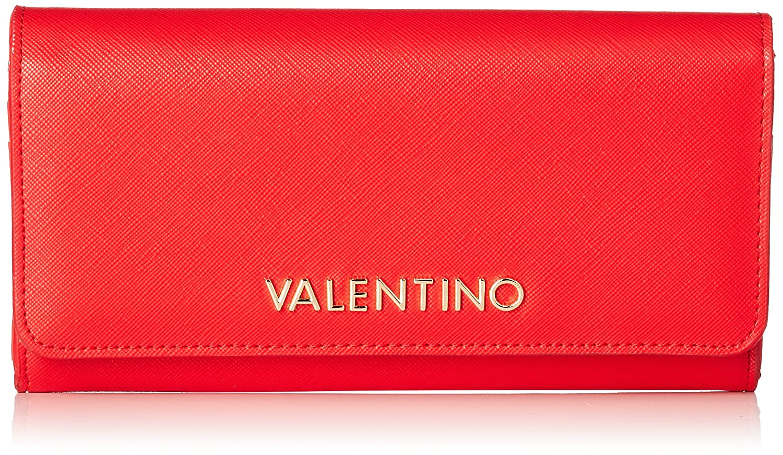 Mario Valentino VPS1IJ113 - Porte-monnaie de Poliuretano ...