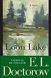 Loon Lake: A Novel