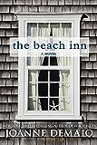 The Beach Inn