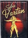 Sylvie Vartan (dvd) Tous Les Grands Succès de sa Carrière - 20 Titres