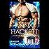 Among Galactic Ruins: A Phoenix Adventures Sci-fi Romance
