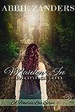 Maiden in Manhattan: A Time Travel Romance (A Timeless Love Book 1)