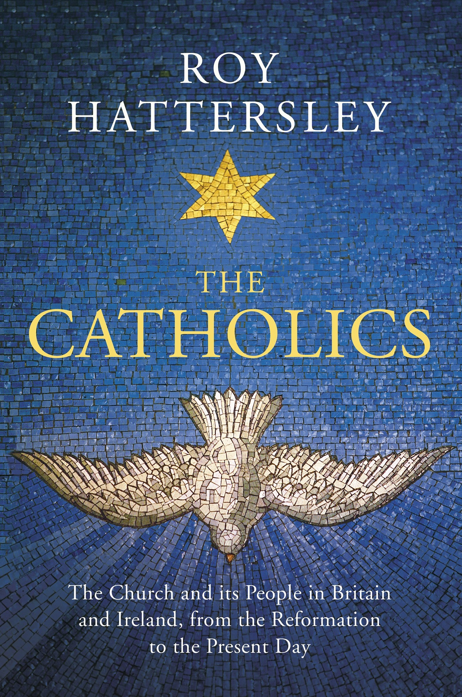 Reformation divided catholics protestants and the conversion of the catholics the church and its people in britain and ireland from the reformation biocorpaavc