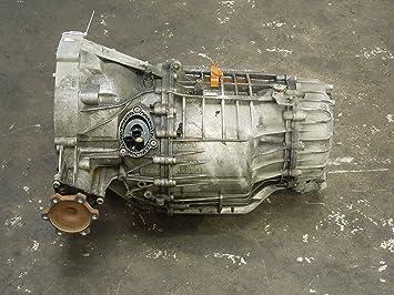 Audi A4 B8 Multitronic Automatique Du Type De Boite De Vitesse Ksr