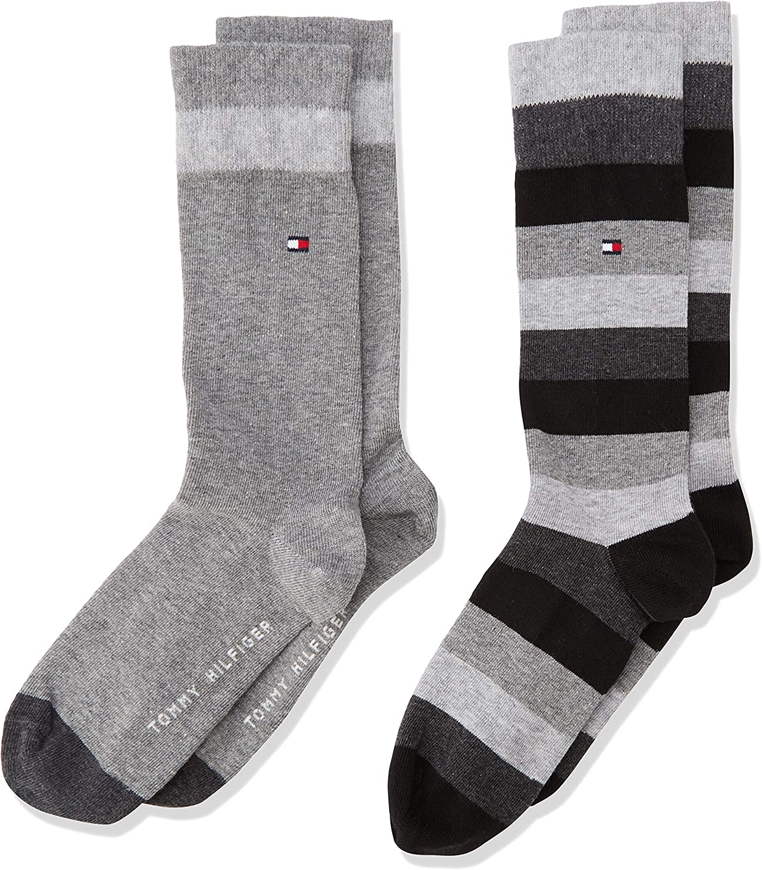 Tommy Hilfiger Boys Socks