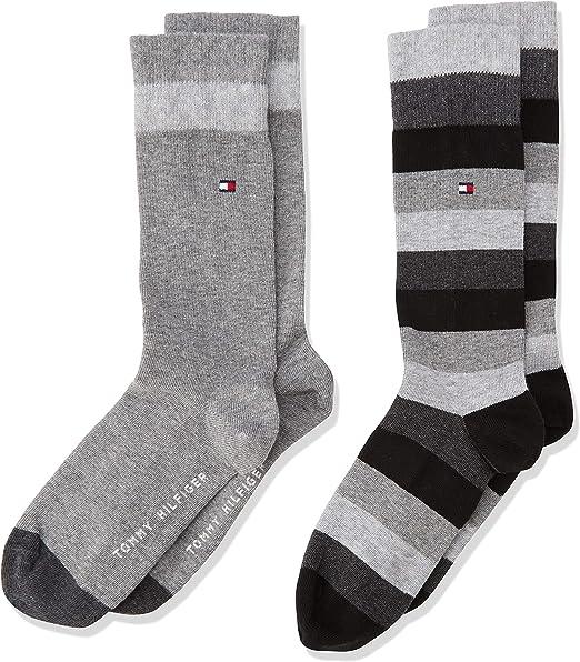Pack of 2 Tommy Hilfiger Boys Socks