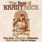 Best of Krautrock (Vinyl) [Importado]