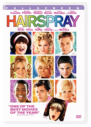 Image result for hairspray