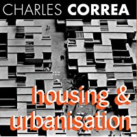 housing & urbanisation