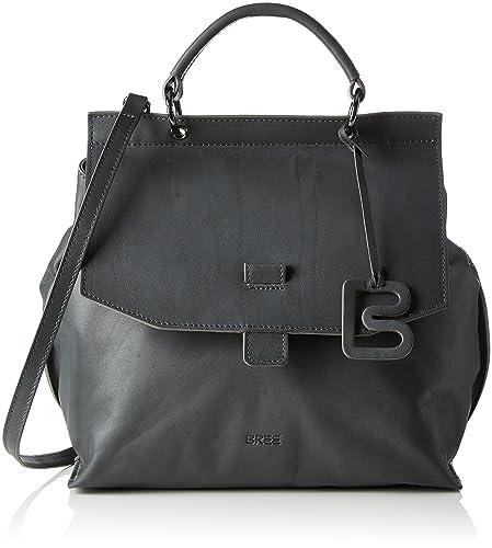 Stockholm 31, Womens Top-Handle Bag Bree