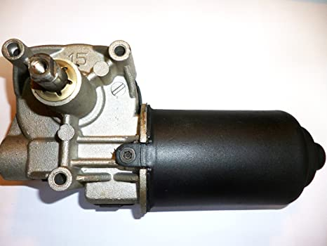Ford Explorer Ranger Mercury Mountaineer Motor para limpiaparabrisas OEM nueva 1995 – 2007 Ford