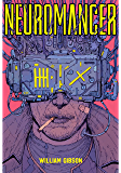 Neuromancer (Trilogia do Sprawl)