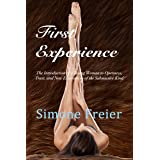 First Experience: The Introduction of a Young Woman to Openness, Trust, and New Experiences of the Submissive Kind