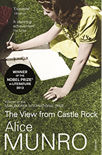 The go between ebook l p hartley douglas brooks davies amazon the view from castle rock fandeluxe Images