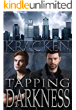 Tapping Darkness (The Ajay Kavanagh Detective series Book 1)