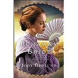 The Runaway Bride (The Bride Ships Book #2)