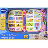 Amazon Com Vtech Counting Time Measuring Tape Toys Amp Games