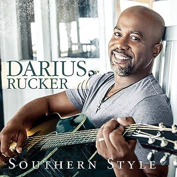Darius rucker southern style amazon music m4hsunfo