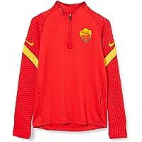 NIKE Roma Y Nk Dry Strke Dril Top Camiseta Unisex niños