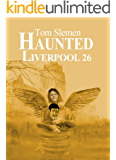 Haunted Liverpool 26