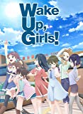Wake Up,Girls! 新章