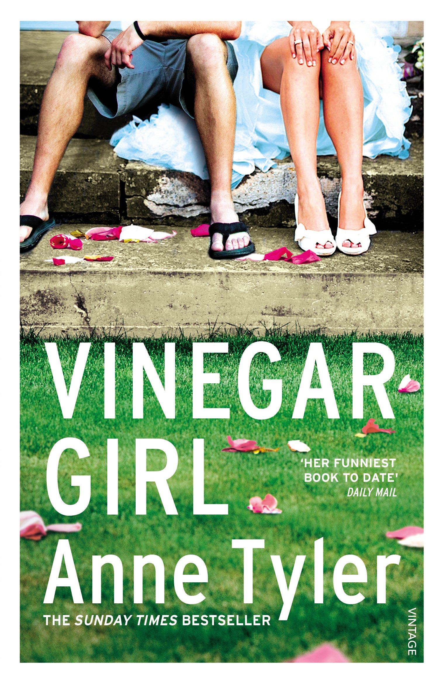 vinegar-girl-hogarth-shakespeare