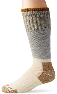 56c9dfc598c0b Carhartt Men's Cold Weather Boot Sock at Amazon Men's Clothing store ...